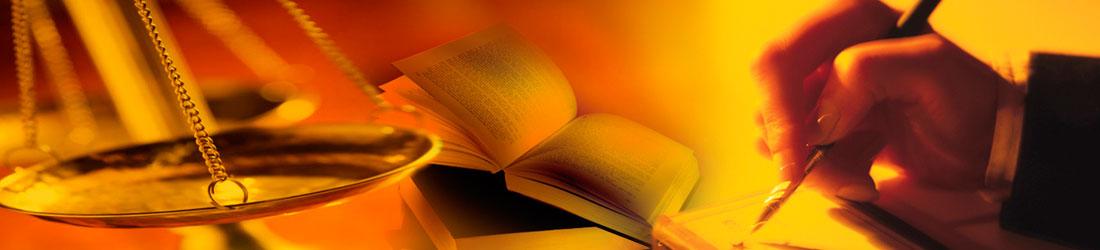 Cours d'espagnol juridique à Salamanque curso de español jurídico