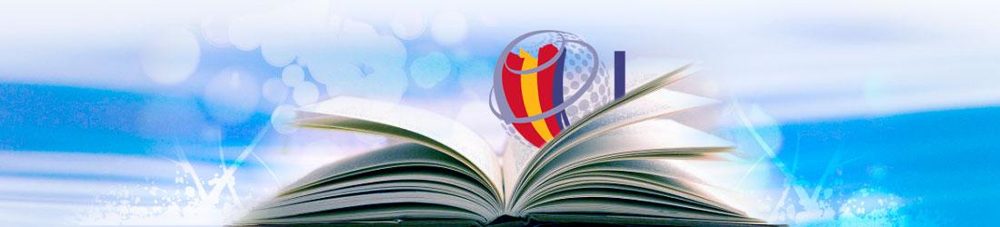 Spanish courses with its own identity - Cursos de español con identidad propia - Propri corsi di spagnolo