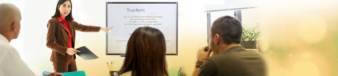 Cours de méthodologie pour les enseignants ELE à Salamanque en ligne Formación de Profesores ELE en Salamanca - Spanish Teachers Training Course in Salamanca