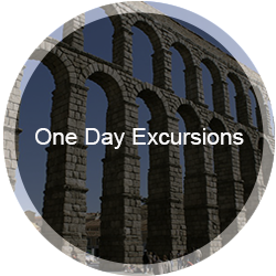 One Day Excursions
