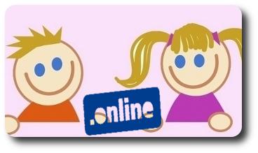 Corso di metologia per docenti di Spagnolo come Lingua Straniera (ELE) di bambini online.
