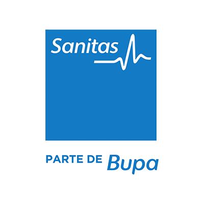 Medical Insurance Sanitas