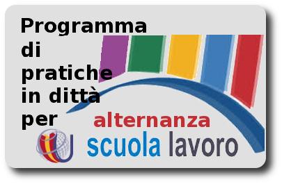Alternanza scuola lavoro a Salamanca: programma di pratiche in dittà
