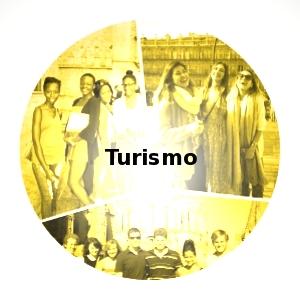 Attività turistiche